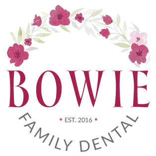 bowie-family-dental-prescott-valley-az