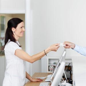 Dental Benefits: Friend or Foe?