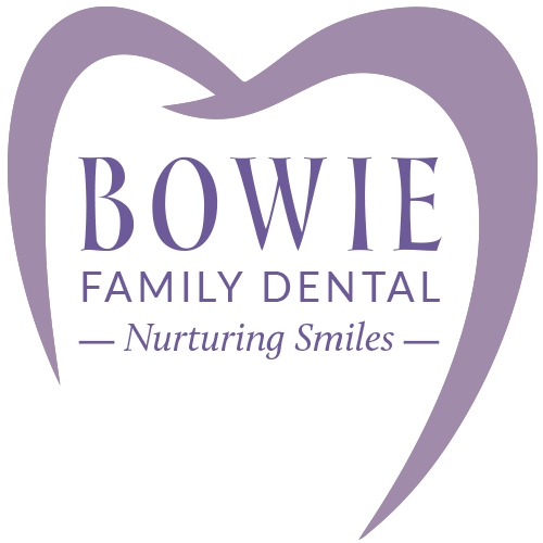 Bowie Family Dental Prescott Valley AZ
