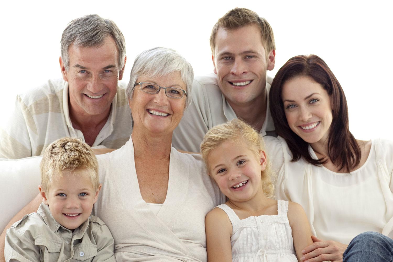 Bowie Family Dental Prescott Valley AZ