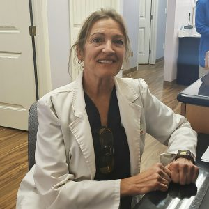 Prescott Valley Hygienist